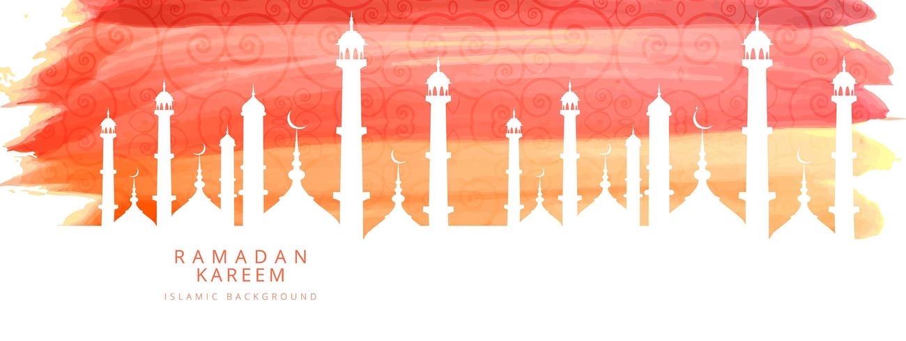 mantjat Ramadan